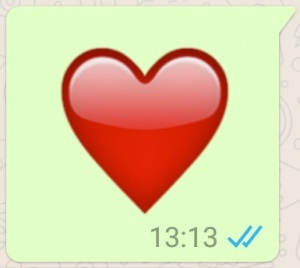 emojis animados wassap