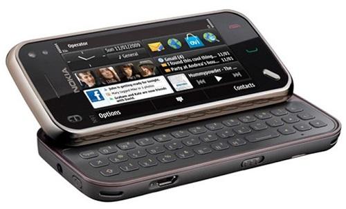 Descargar WhatsApp Symbian